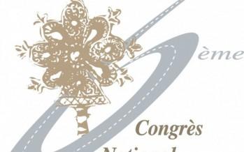 Le 6ème Congrès National de la Route